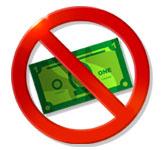 spam legislation victoria how to get permission